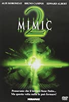 Mimic 2 [Import anglais]