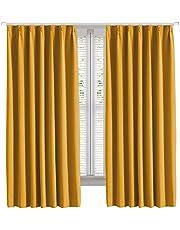 iselehomeカーテン