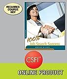 CSFI 2.0 for Quantum Integrations' 100% Student Success, 3rd Edition