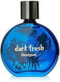 Desigual Dark Fresh 100ml