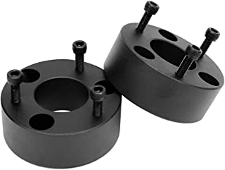 KSTE Lift Leveling 2pcs Avant Kit Compatible with 2004-2019 Compatible with Ford F150 2RM et 4RM