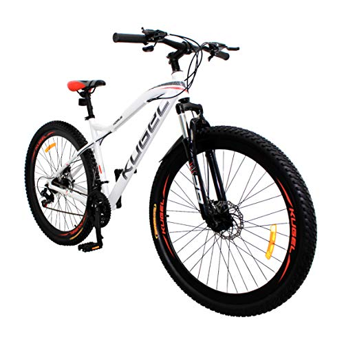 Bicicletas marca Kugel