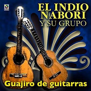 Guajiro de Guitarras