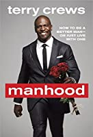 Manhood: How to Be a Better Man or Just Live with One [並行輸入品]