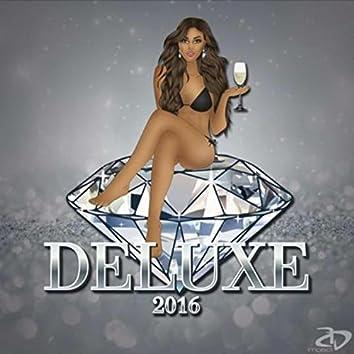Deluxe (feat. Lopez)