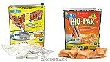 Walex COMBO Pack Bio-Pak