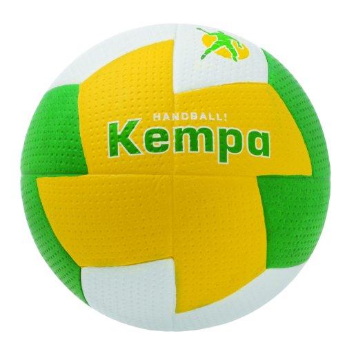 Kempa Rotator - Balón Balonmano Playa