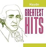 Haydn: Symphony No.94 In G Major, Hob.I:94 -...