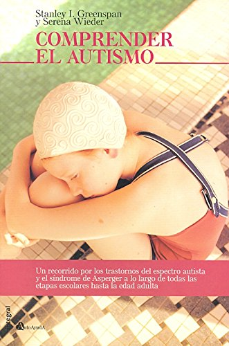 Comprender el autismo (OTROS INTEGRAL) (Spanish Edition)