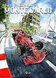 Formula ONE Racing – Monaco GP – Ferrari F1 Team –