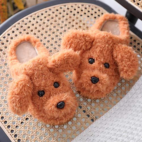 Hausschuhe Flip Flops Pantoffeln Hausschuhe Frauen Indoor House Plüsch Weiche Süße Baumwolle Hausschuhe Schuhe Rutschfester Boden Home Hausschuhe Frauen Folien Für Schlafzimme Kostenlose