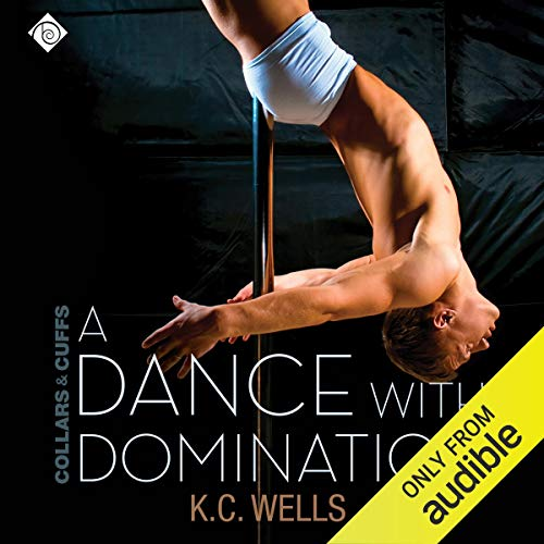 A Dance with Domination Titelbild