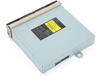 Socobeta Driver sostitutivo in Metallo Materiale anticorrosione Materiali ecocompatibili Alta affidabilità per Console Xbo...