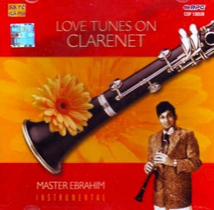 Amazon com: master ebrahim - In Stock Only / World Music