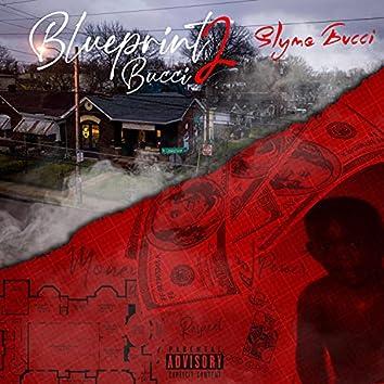 Blueprint Bucci 2