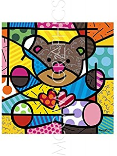 Best britto friendship bear Reviews