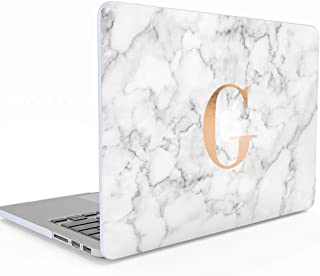 Best custom logo laptop sleeve Reviews