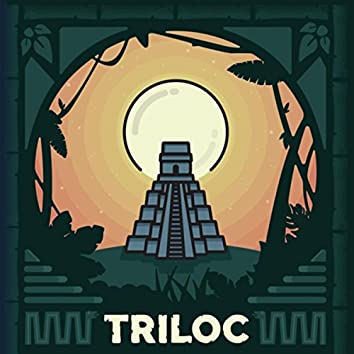 Triloc Island