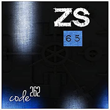 Code262