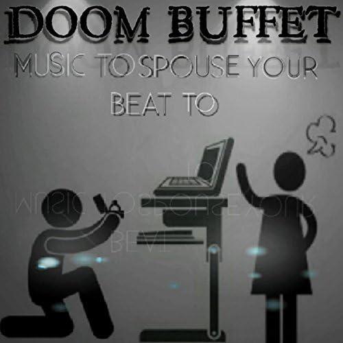 DoomBuffet