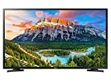 TV LED 32' UE32N5372 FULL HD SMART TV WIFI DVB-T2