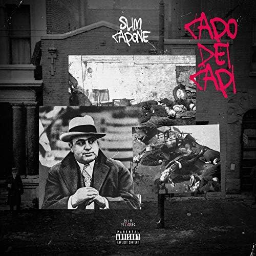 Slim Capone