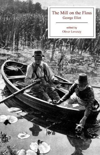 The Mill on the Floss (Broadview Editions)