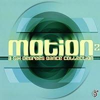 Vol. 2-Motion