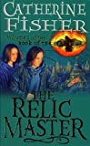 The Relic Master: Book Of The Crow 1 (English Edition)