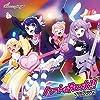 TVアニメ「SHOW BY ROCK!!#」OP主題歌「ハートをRock!! 」