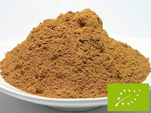 pikantum Bio Zimt Cassia gemahlen | 1kg | Zimtpulver | Cinnamomum cassia