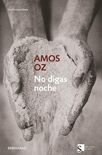 Los Amos De La Noche