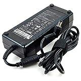XITAIAN 19V 7.9A 150W 7.4x5.0mm Adaptador Cargador Portátil Repuesto para HP ELITEBOOK 8530P 8530W 8730W HSTNN-HA09 LA09 PA-1151-03HS 609919-001