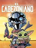 El Cabezoniano (Cómic)
