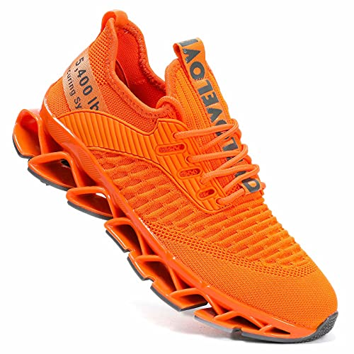 [Mevlzz] スニーカー レディースシューズ キッズ 通気性ランニング靴女の子運動靴ウォーキングジョギングトレーニングカジュアルスポーツ靴