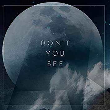 Don't You See (feat. Titi Stier)