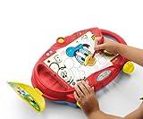 Arts & Crafts - Mmch Light Box (Famosa) 700005248