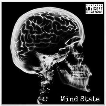Mind State