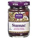 Al'Fez Sumac 38 g