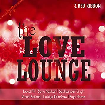 The Love Lounge
