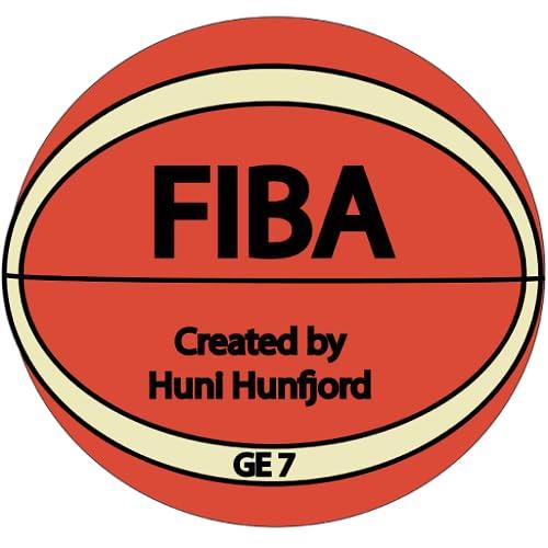 Basketball Coaching Tool