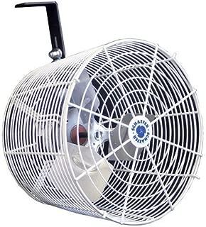 schaefer fans vk12