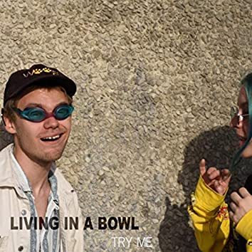 Living in a Bowl