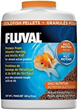Fluval Hagen 90gm Goldfish Pellets