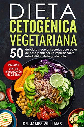 recetas sobre la dieta cetosis
