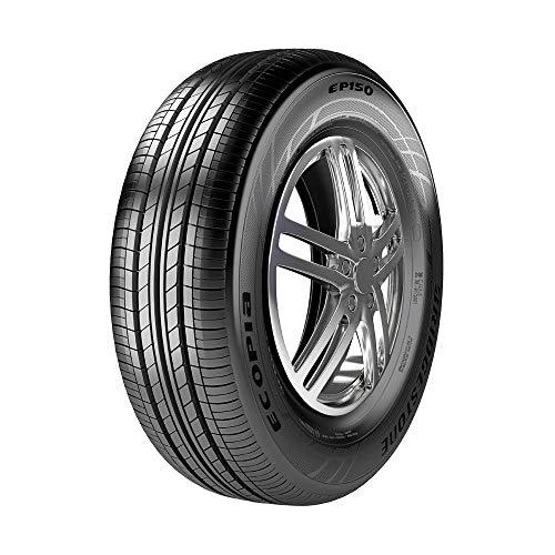 Bridgestone Ecopia EP 150 - 185/60R15 84H - Sommerreifen