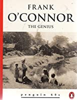 The Genius (Penguin 60s S.)