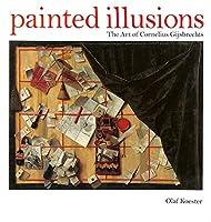Painted Illusions: The Art of Cornelius Gijsbrechts