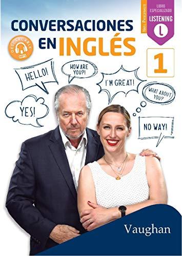 Conversaciones en inglés 1