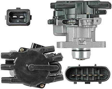 For 1996-2000 Chrysler Sebring A//C Condenser Spectra 36391FZ 1997 1998 1999
